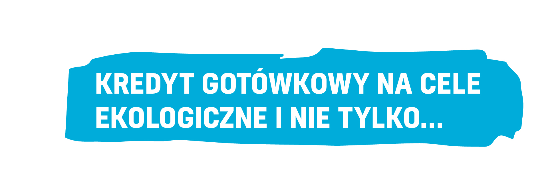 https://mojbank.pl/images/zdjecia/Kredyt_got%C3%B3wkowy_na_cele_ekologiczne_mazia.jpg